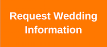 Boulder Wedding Information
