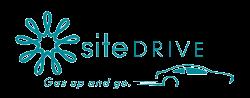 GPS_SiteDrive.png