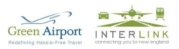 interlink and airport