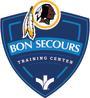 Bon Secours Redskins Camp