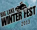 Big Lake Winterfest
