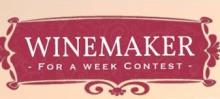 winemaker-for-a-week.JPG