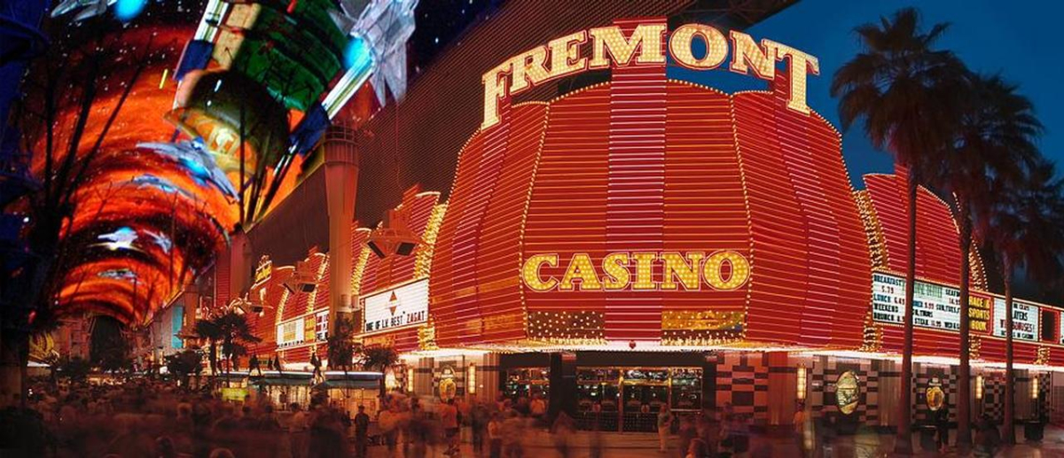 """the las vegas hotel and casino industry tourism essay Free essay: throughout las vegas history, vegas have grown in tourism and   gambling goes way back into 1860's in nevada (""""history of gaming in nevada"""")   the luxor hotel's glass pyramid seems dangerously close to the runway's."""