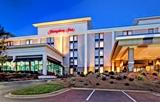 HamptonInnthumb