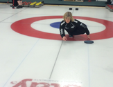 curling2.png
