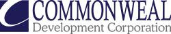 Commonweal Logo