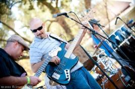 San Luis Obispo County Summer Concert