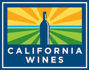 CA Wines