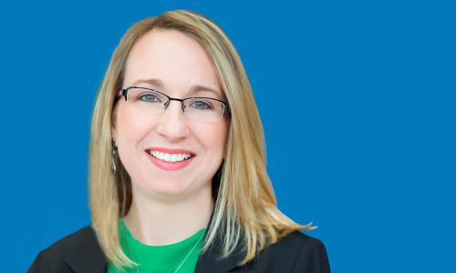 Kelsey Helstowski