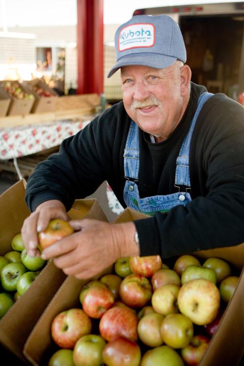 Image result for photos of hendersonville apple festival