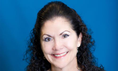 Lisa Verhil