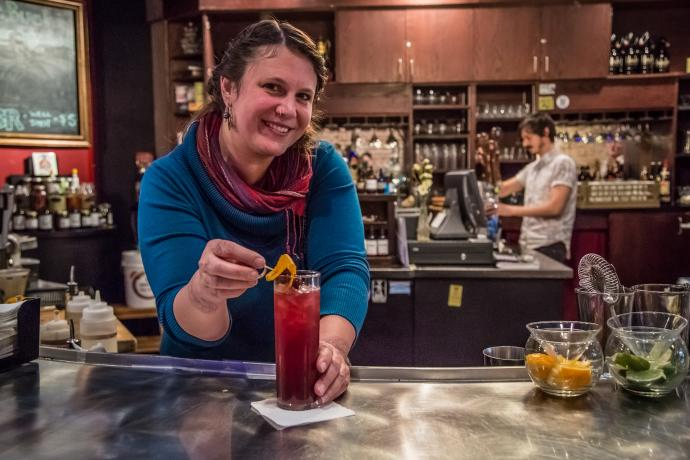 Rosetta S Kitchen Hours