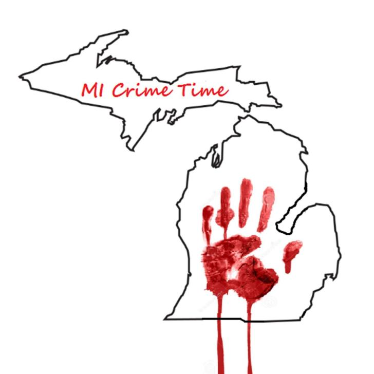 MI Crime Time podcast