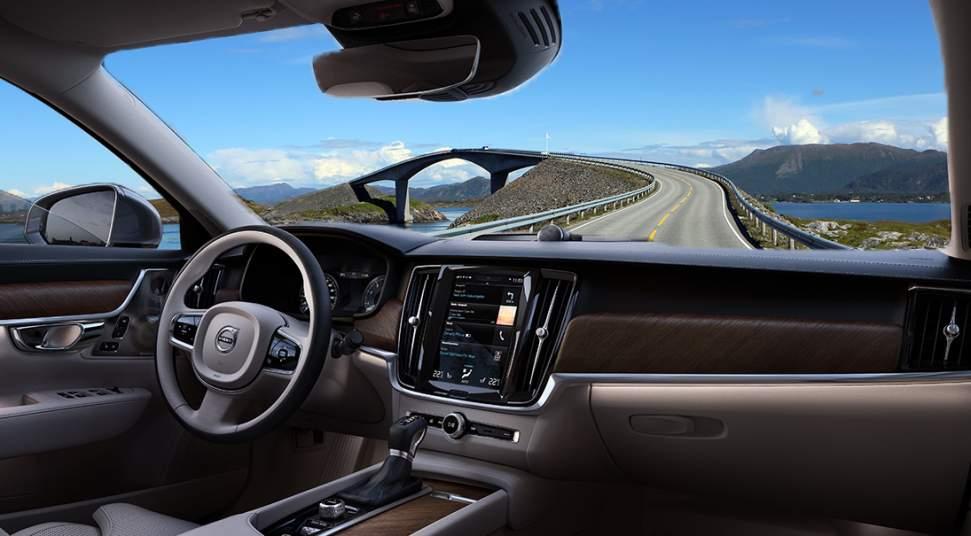 Hertz car rental altavistaventures Choice Image