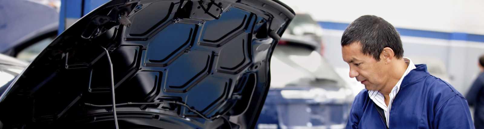 Quality Auto Electric