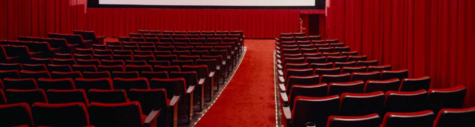 Regal Cinemas Parkway Plaza 12