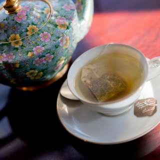 Autumn Harvest Afternoon Tea +Tasting