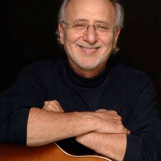 An Evening with Peter Yarrow
