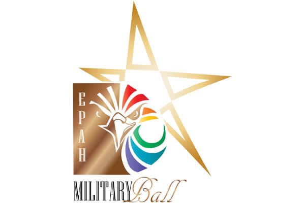 Veterans LGBT Military Ball