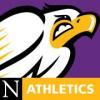 Nazareth College Athletics Logo