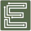 #EugeneTech