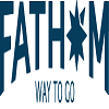 Fathom Way to Go