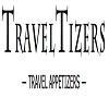 TravelTizers logo