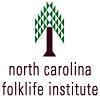 NC Folklife Institute logo