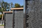 Northwood Memorial