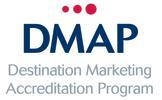 Destination marketing accreditation program