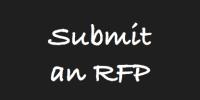 RFP Button