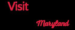 HCTP Logo 2017