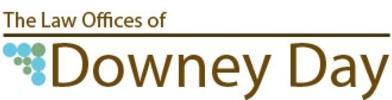 Downey Day Logo