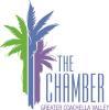 Greater Coachella Valley Chamber logo