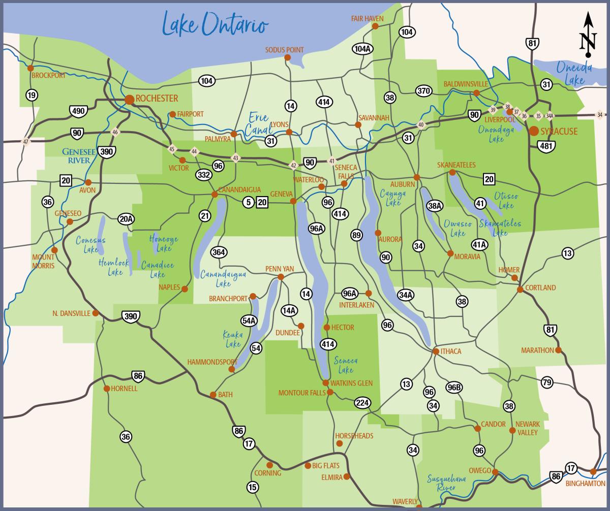 FLRTC Detailed Map Final