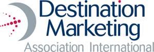 DMAI Logo
