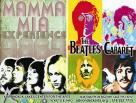 ac-beatles-mamma-flyer.jpg