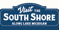 South Shore Site Logo