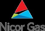 Nicor logo