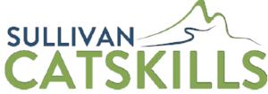 Sullivan Catskills