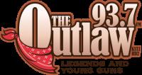 KSTZ - The Outlaw - Des Moines Radio Group
