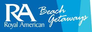 Royal American Logo updated