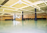 Terminal 29
