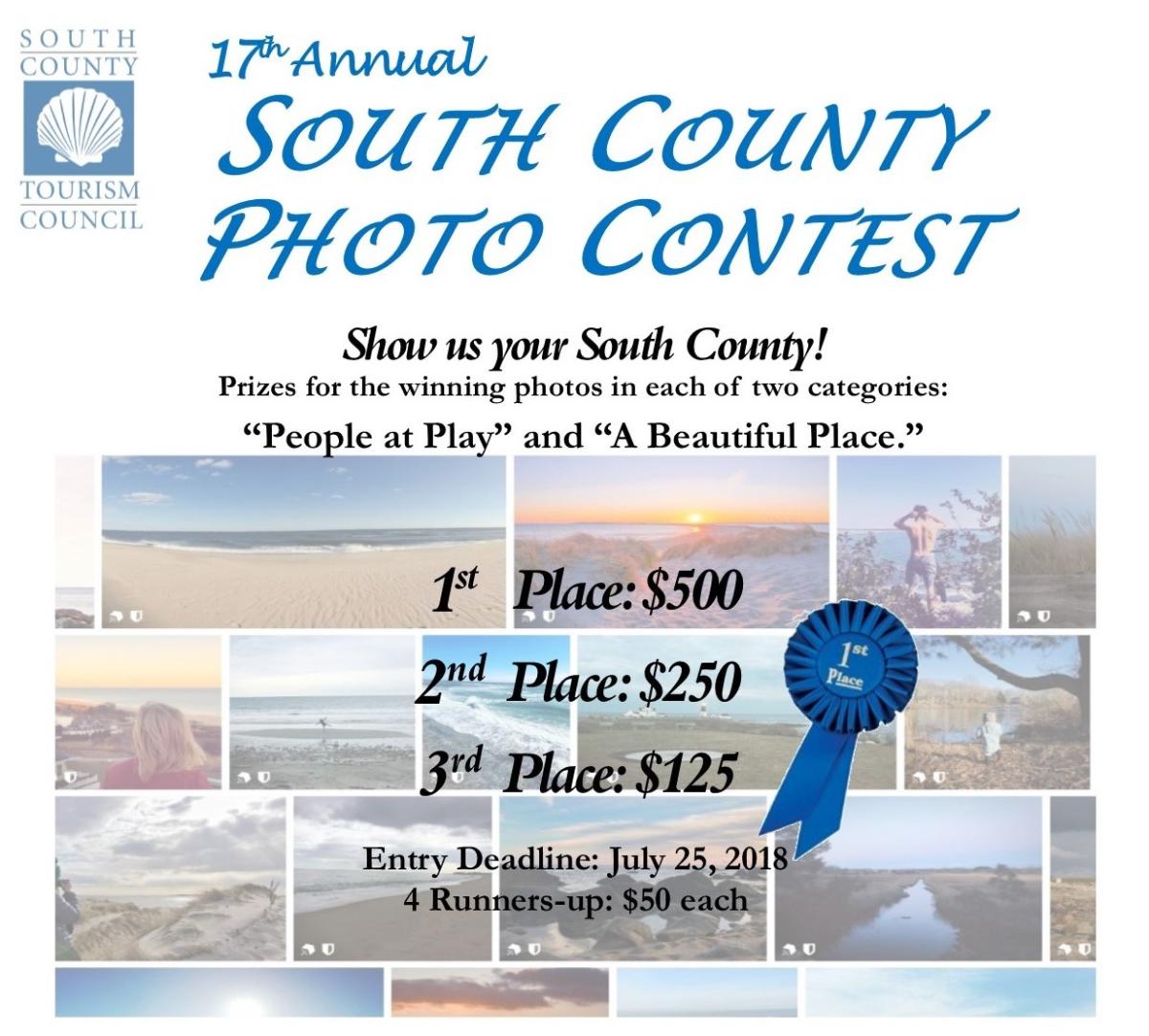 SCRI-photo-contest