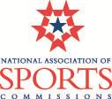 NASC-logo