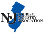 NJ Tourism Industry Association logo