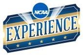 NCAA Experience