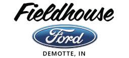 Fieldhouse-Ford-DeMotte