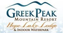 greek-peak-logo.jpg