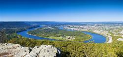 Moccasin Bend_Getty Images